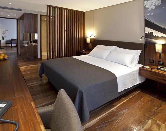Hotel Estelar Parque De La 93 Bogotá